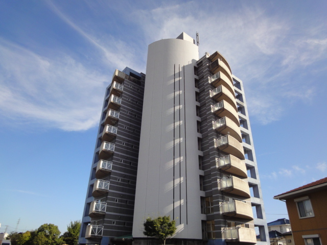 Jackson Towers 302(Rent)